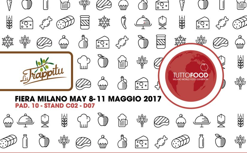 Tuttofood 2017